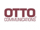 Otto communication