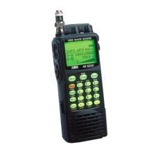 Сканирующий приемник AOR AR8200D