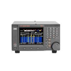 Сканирующий приемник AOR SR2000A