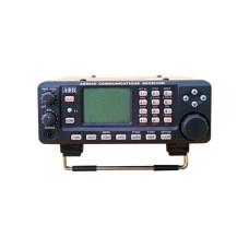 Сканирующий приемник AOR AR8600 MK2