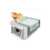 Металлодетектор для проверки почтовой корреспонденции CEIA EMIS MAIL