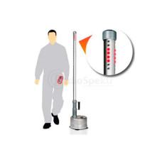 Магнитостатический детектор телефонов CEIA MSD