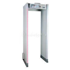 Металлодетектор арочный CEIA SMD600/PZ