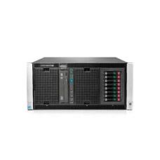 Сервер для запису переговорів SEPURA Central Recorder