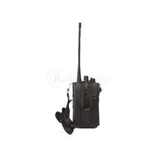 Чехол для радиостанции Vertex