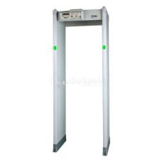 Металлодетектор арочный CEIA PMD2/PZ Plus