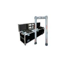 Металлодетектор арочный CEIA PMD3/EWZ Mobile PLUS