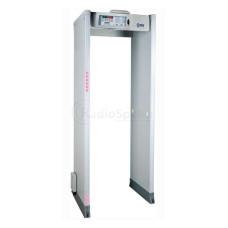 Металлодетектор арочный CEIA SMD601/PZ PLUS