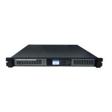 Цифровий ретранслятор DMR стандарту Excera ER9000