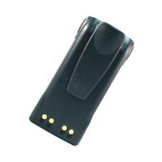 Motorola HNN 9009