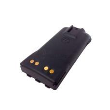 Motorola HNN 9010