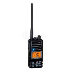 Портативная морская радиостанция Yaesu HX-370S