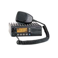 Авиационная радиостанция ICOM  IC-A110
