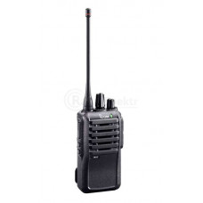 Портативная радиостанция  ICOM IC-F4003