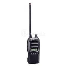 Портативная радиостанция  ICOM IC-F4026
