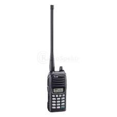 Авиационная портативная радиостанция ICOM  IC-A14/А14S