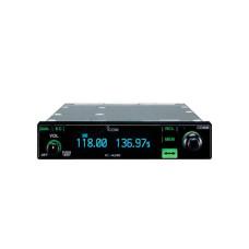 Авиационная  портативная радиостанция ICOM IC-A210
