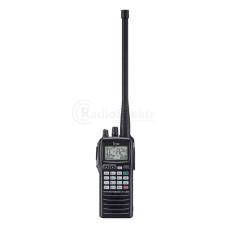 Авиационная портативная радиостанция ICOM  IC-A6/A24
