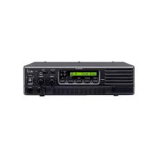 Профессиональный UHF-ретранслятор ICOM IC-FR3000