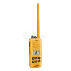 Морская портативная радиостанция ICOM IC-GM1600E