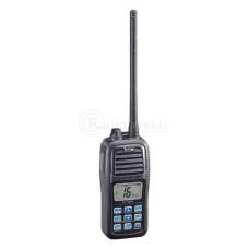 Морская портативная радиостанция ICOM IC-M24