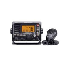 Морская радиостанция ICOM  IC-M504