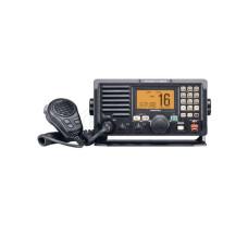 Морская радиостанция ICOM  IC-M604