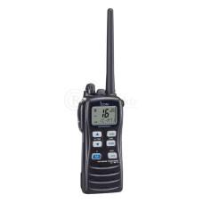 Портативная морская радиостанция ICOM IC-M71/IC-M72