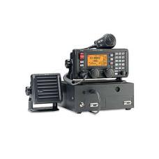 Морская радиостанция ICOM  IC-M802