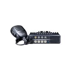 Автомобильная радиостанция ICOM IC-F6013