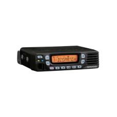 Автомобильная радиостанция  KENWOOD TK-7360/8360