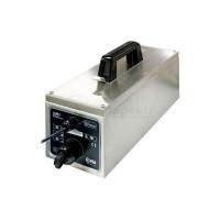 Внешний аккумуляторный блок питания для арочных металлодетекторов CEIA MBSU-2