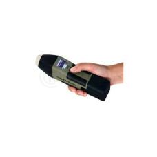 Портативний детектор вибухових речовин і радіації miniEXPLONIX2
