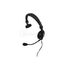 Гарнитура OTTO Lightweight Padded Headset