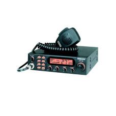 Автомобильная CB радиостанция PRESIDENT J.F.K. II ASC