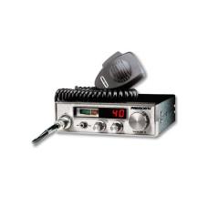 CB радиостанция PRESIDENT TAYLOR II CLASSIC
