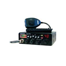 CB радиостанция PRESIDENT WALKER ASC