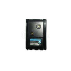 Аккумулятор AnyTone QB-26L