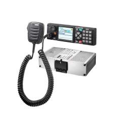 Цифровая мобильная рация SEPURA SRG3900