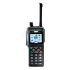 Цифровая рация SEPURA STP9000 (STP9038)