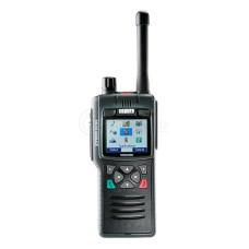 Цифровая рация SEPURA  STP9100 (STP9138)