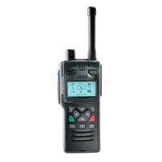 Цифровая рация SEPURA STP9200 (STP9238 / STP9240)