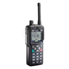 Цифровая рация SEPURA STP8000