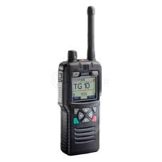Цифровая рация SEPURA STP8100 (STP8138 / STP8140)