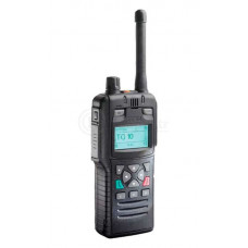 Цифровая рация SEPURA STP8200 (STP8238 / STP8240)