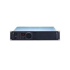 Ретранслятор Vertex Standard VXR-9000U