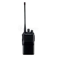 Портативная радиостанция Vertex Standard VX-231