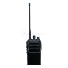Портативная радиостанция Vertex Standard VX-351