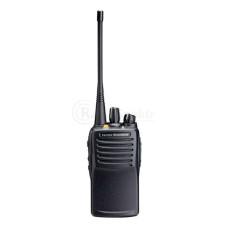 Портативная радиостанция  Vertex Standard VX-451