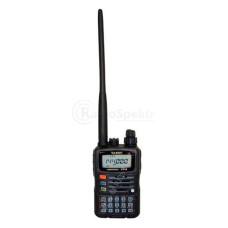 Портативная радиостанция Yaesu VX-6R